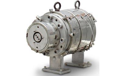 extruder machine die manufacturer